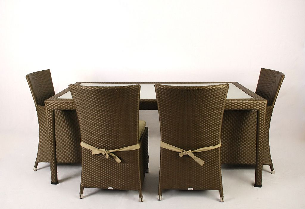 Malindi Dining Table 8 12 Seater Bellagio Interiors
