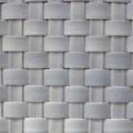 Rehau weave white