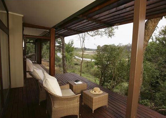 outdoor chairs, safari, all weather