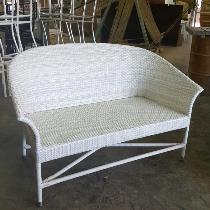 Limpopo two seater