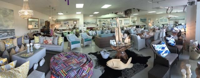Showroom Online Shop
