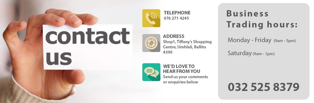 Contact information Bellagio Interiors