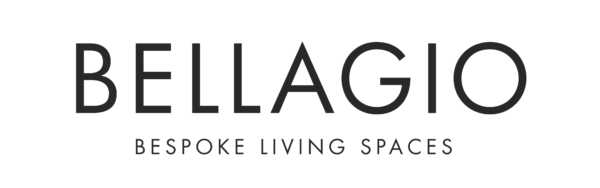 Bellagio Interiors Logo
