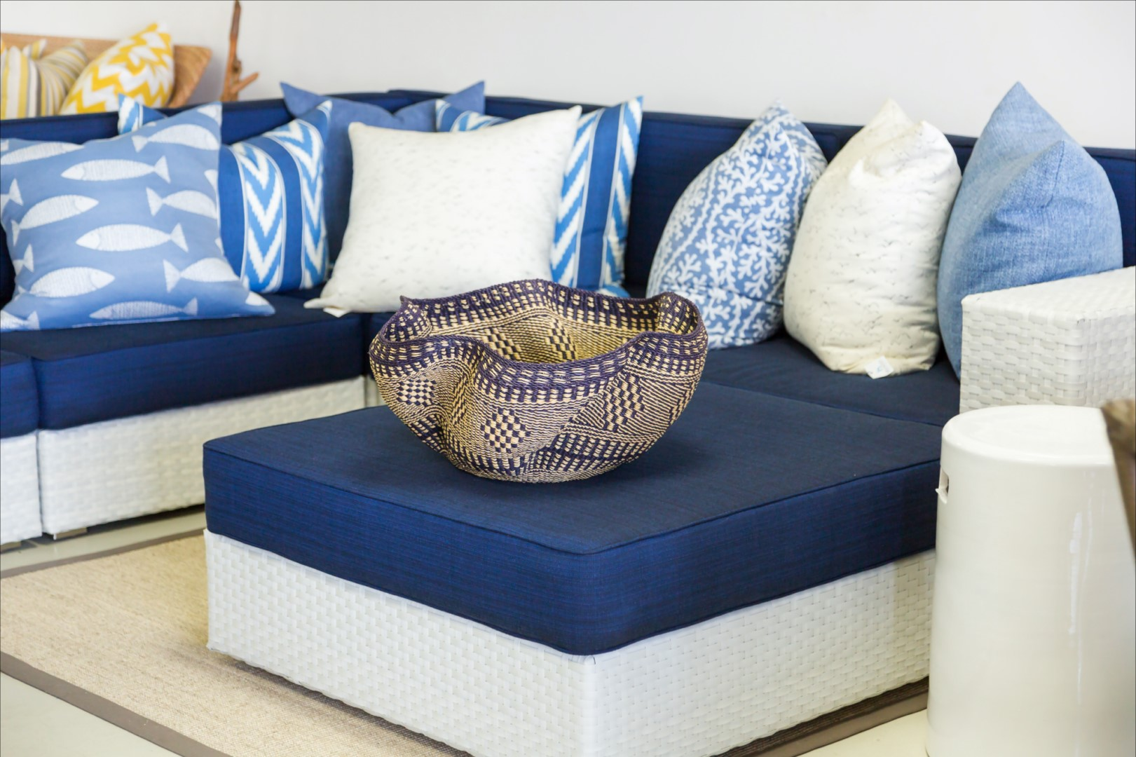 Mirage outdoor furniture